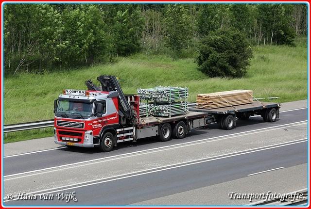 BR-GT-61-BorderMaker Zwaartransport Motorwagens