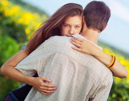 Love-Back-Vashikaran-Mantra Love Back Vashikaran Mantra