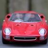 IMG 7249 (Kopie) - Ferrari 250 LM 1964