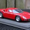 IMG 7250 (Kopie) - Ferrari 250 LM 1964