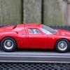 IMG 7251 (Kopie) - Ferrari 250 LM 1964