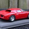 IMG 7252 (Kopie) - Ferrari 250 LM 1964