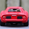 IMG 7253 (Kopie) - Ferrari 250 LM 1964