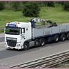 24-BHP-5  B-BorderMaker - Stenen Auto's