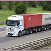 94-BDK-6-BorderMaker - Zee Container 5 Assers
