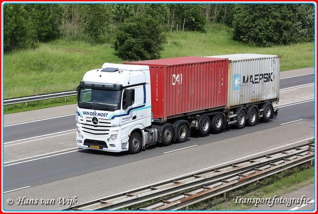 94-BDK-6-BorderMaker Zee Container 5 Assers