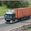95-BGS-2-BorderMaker - Bolk