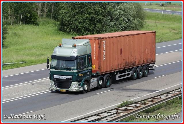 95-BGS-2-BorderMaker Bolk
