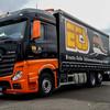 LKW, Truck, www.truck-pics.eu - TRUCKS & TRUCKING 2019 #tru...