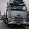 LKW, Truck, www.truck-pics.... - TRUCKS & TRUCKING 2019 #tru...