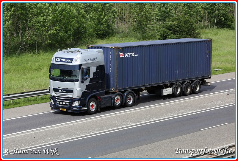 36-BFR-6-BorderMaker - Zee Container 40 FT