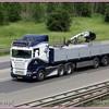 37-BKL-3-BorderMaker - Stenen Auto's