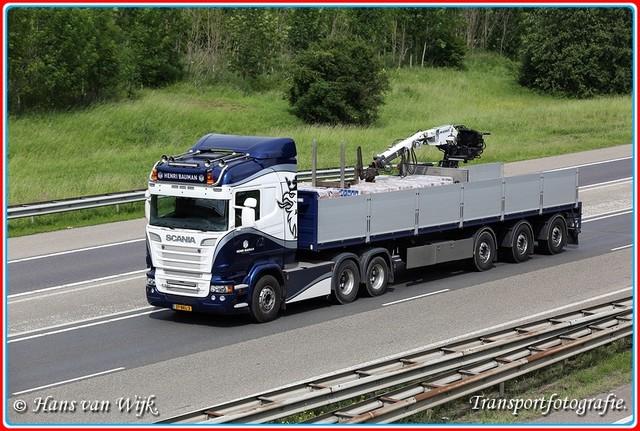 37-BKL-3-BorderMaker Stenen Auto's