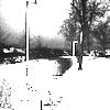 DSCF7906 - Picture Box