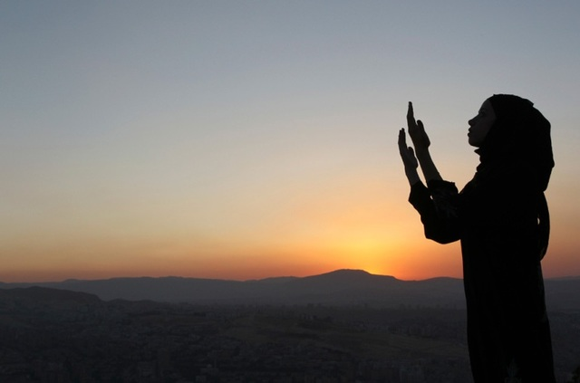Islamic-Dua-for-Safe-Journey ISLAMIC DUA FOR SAFE JOURNEY