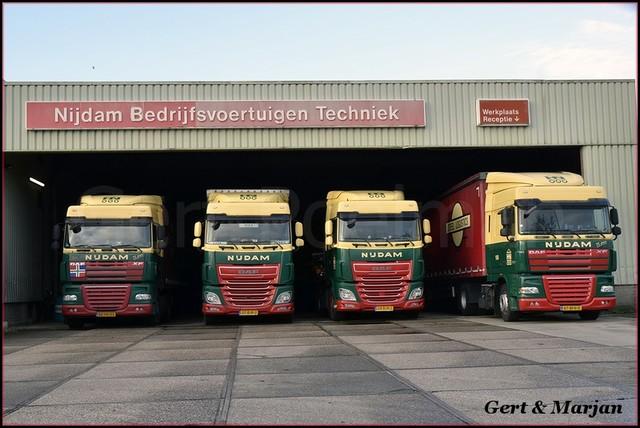 DSC7957-BorderMaker Daf trucks