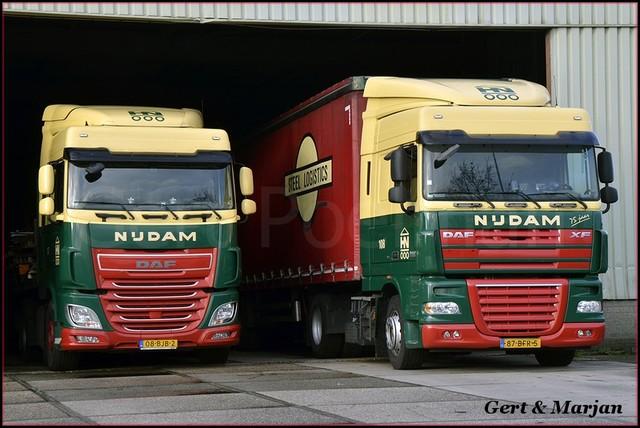 DSC7962-BorderMaker Daf trucks