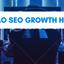 nh cover facebook - Đào Tạo Seo Growth Hacking