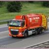 57-BFS-7-BorderMaker - Afval & Reiniging