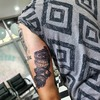 buji dövmesi buji - magical ink dövmestüdyosu d...