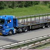 81-BBL-1-BorderMaker - Staal Transport