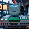 MegaTrucksFestival Den Bosc... - Megatrucksfestival 2019 Den...