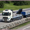 56-BDN-2-BorderMaker - Zwaartransport Motorwagens