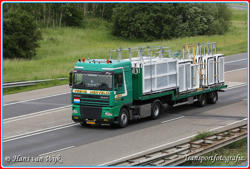 BL-BT-23-BorderMaker - Speciaal Transport