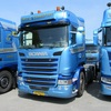153 65-BJZ-5 - Scania Streamline
