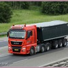 77-BJZ-2  C-BorderMaker - Kippers Bouwtransport