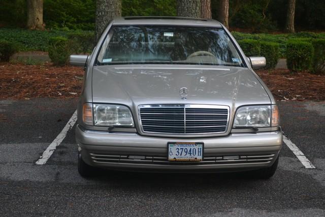 1999 mercedes-benz s 320 1576458332d2ba2868fDSC 00 Cars