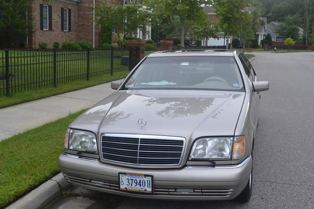 1999 mercedes-benz s 320 1573060559208495d56DSC 05 Cars