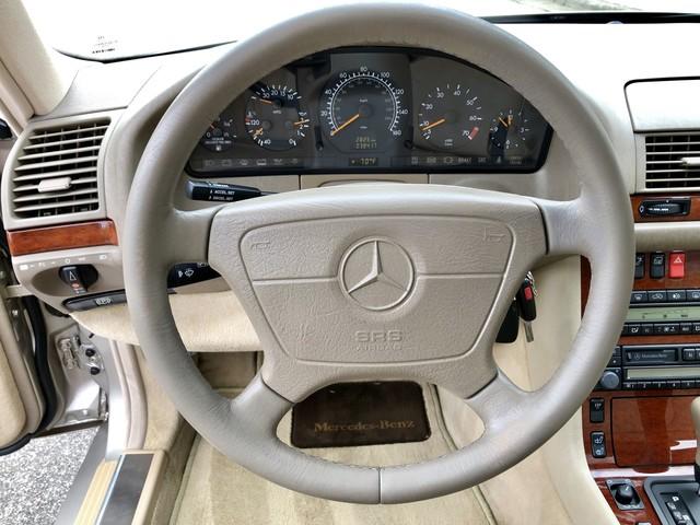 1999 mercedes-benz s 320 1555620359920a492f3b2253e Cars