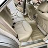 1999 mercedes-benz s 320 15... - Cars