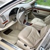 1999 mercedes-benz s 320 15... - Cars