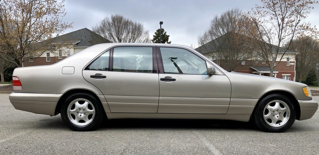 1999 mercedes-benz s 320 1555620631492f3b2253e7IMG Cars