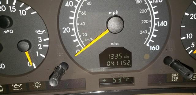 1999 mercedes-benz s 320 1576277453f1b7d2ba2868f20 Cars