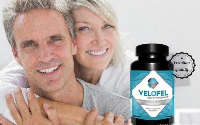 1 rj4BGjFH-dx8vbMuLzN89Q Advantages of Velofel Male Enhancement: