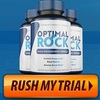Optimal Rock Male Enhancement Benefits: