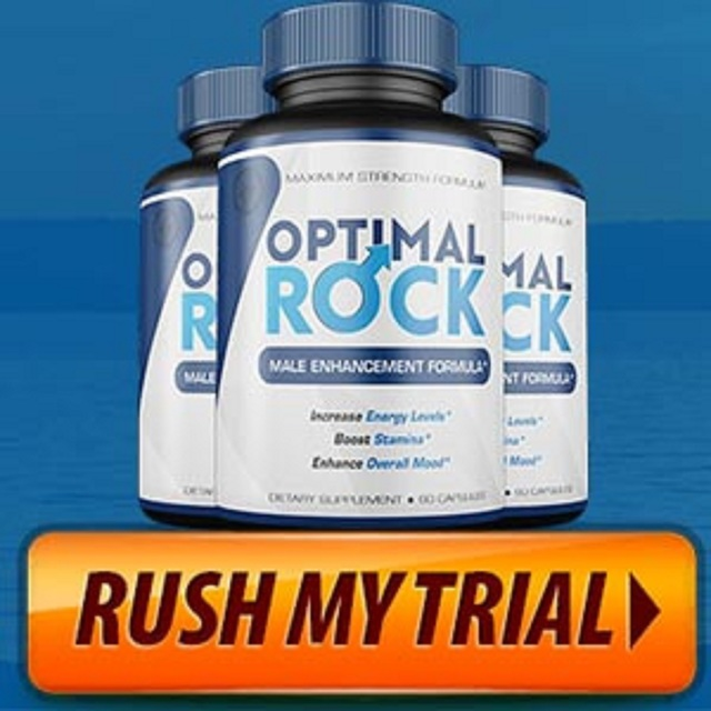 Optimal-Rock-Pills-trial Optimal Rock Male Enhancement Benefits: