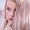 Does Hair Juice New Glo Hair Work?