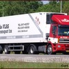 Vlas de - BG-rb-05 - 2-Bord... - Daf trucks