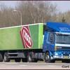 Wegman - BL-SH-44-BorderMaker - Daf trucks