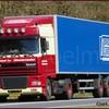 Werkman - BJ-BX-31-BorderMaker - Daf trucks