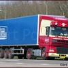 Werkman - BJ-VF-81-BorderMaker - Daf trucks