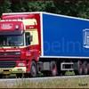 Werkman - BL-TN-58-BorderMaker - Daf trucks