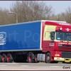 Werkman - BR-FH-72-BorderMaker - Daf trucks