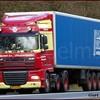 Werkman - BS-LX-86-BorderMaker - Daf trucks