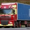 Werkman - BS-LX-88-BorderMaker - Daf trucks