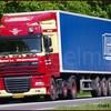 Werkman - BS-LX-93-BorderMaker - Daf trucks